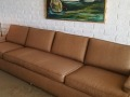 Midcentury-Couch