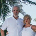 Ron Vander Molen, Susan Vander Molen, Estate Sales Services, Liquidation Sales, Southern California, Los Angeles